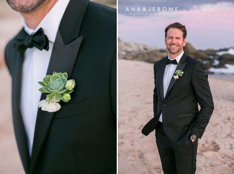 Cabo Wedding photographer at Esperanza-35