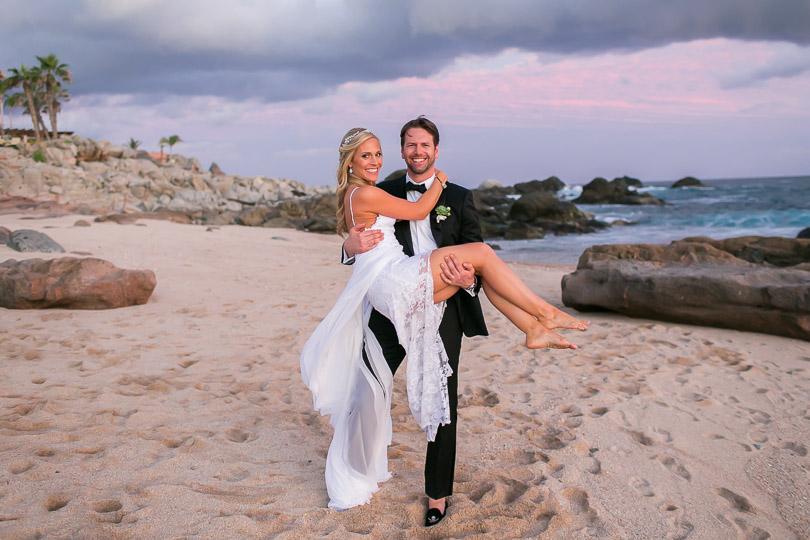 Cabo Wedding photographer at Esperanza-36