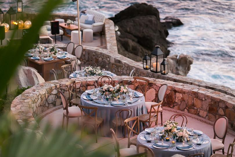 Cabo Wedding photographer at Esperanza-38