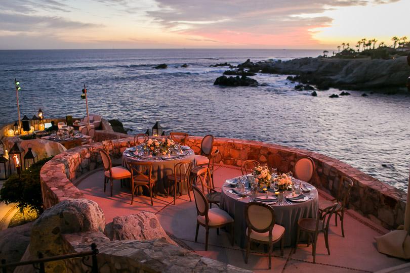Cabo Wedding photographer at Esperanza-42