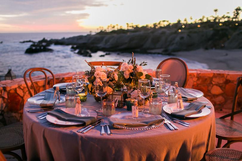Cabo Wedding photographer at Esperanza-43