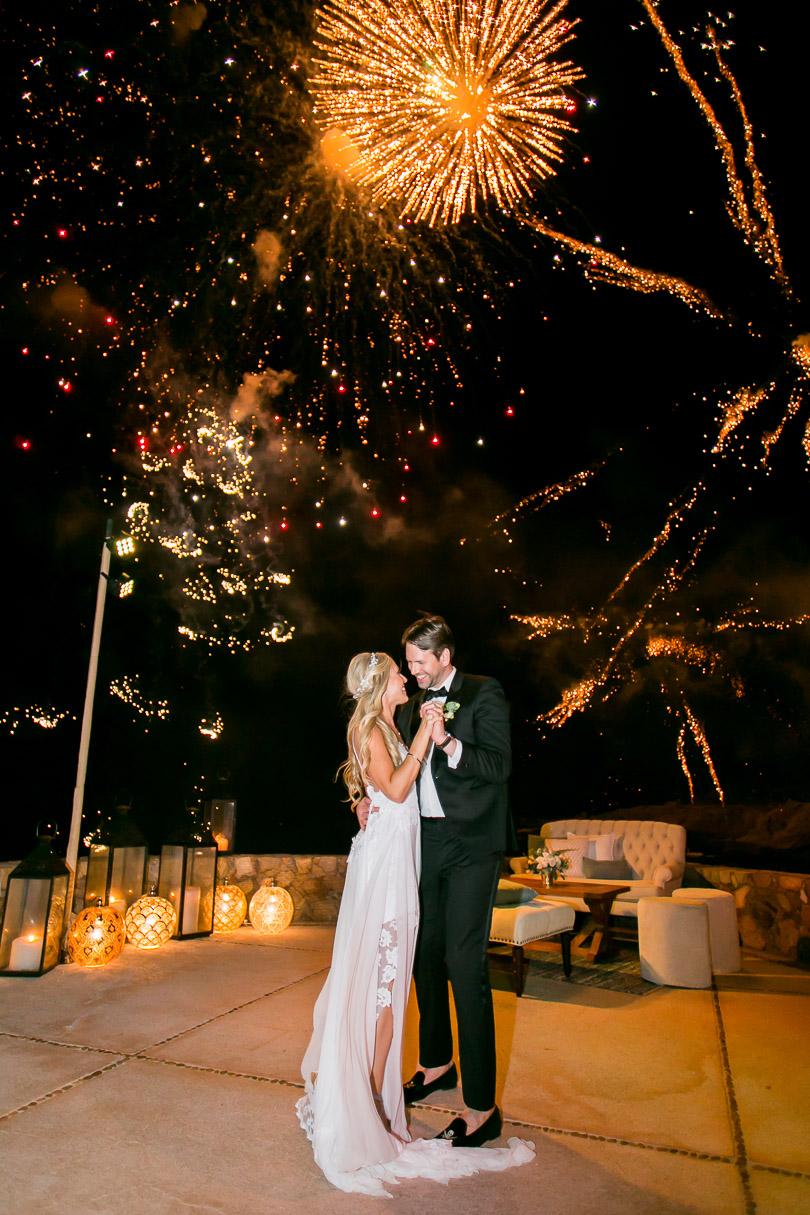 Cabo Wedding photographer at Esperanza-48