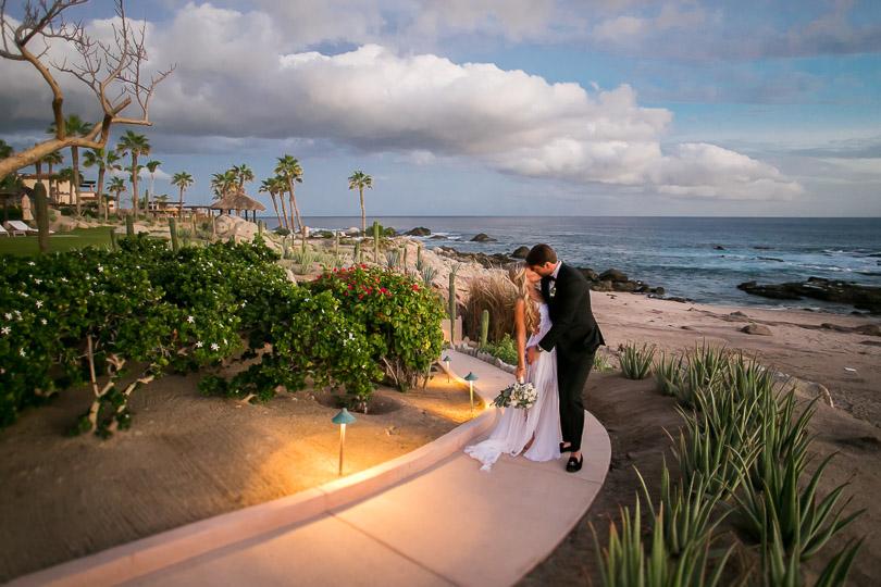 Cabo Wedding photographer at Esperanza-53