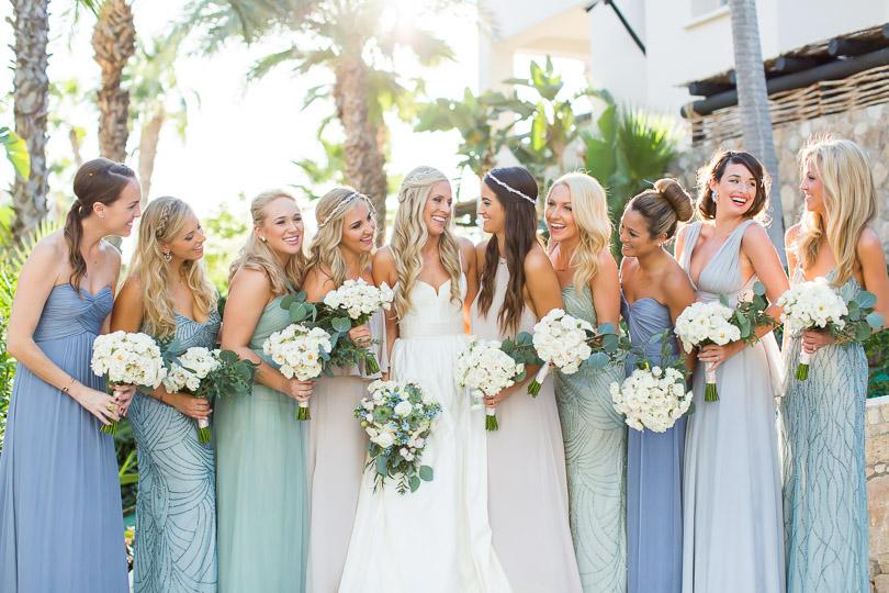 Cabo Wedding photographer at Esperanza-6
