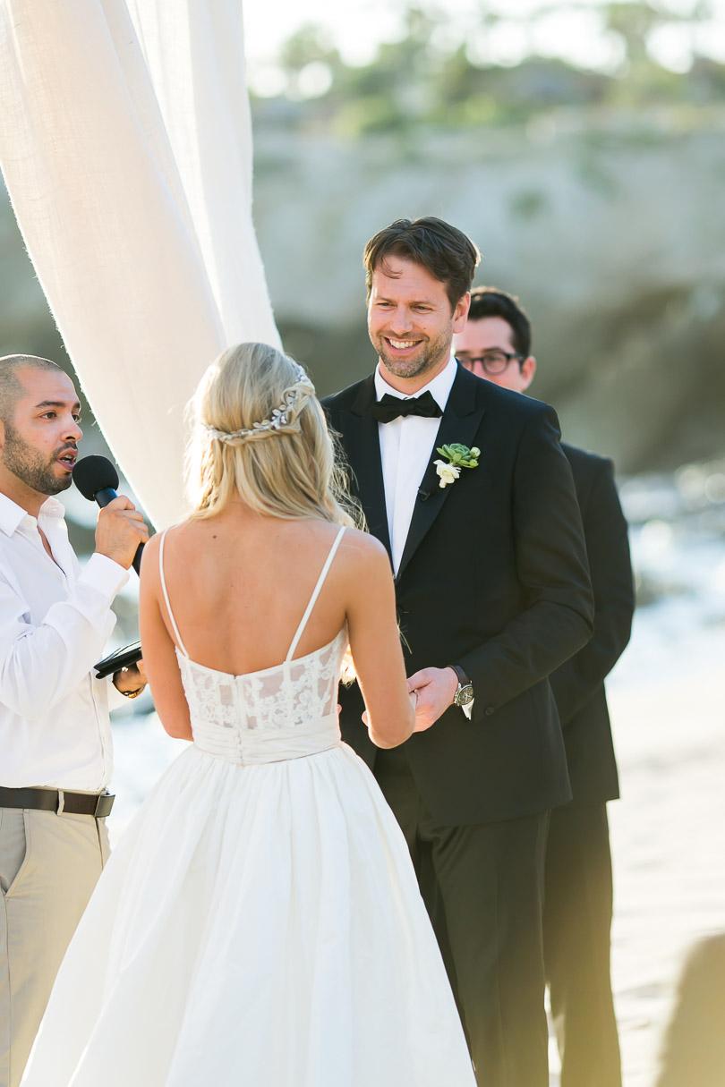 Cabo Wedding photographer at Esperanza-9